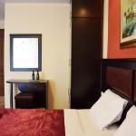 Dias Hotel Olympic Beach, Katerini